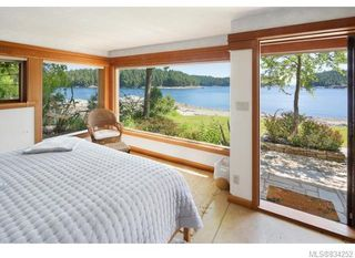 Photo 47: 684 Whaletown Rd in Cortes Island: Isl Cortes Island House for sale (Islands)  : MLS®# 834252