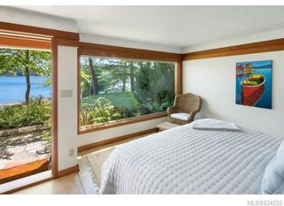 Photo 45: 684 Whaletown Rd in Cortes Island: Isl Cortes Island House for sale (Islands)  : MLS®# 834252
