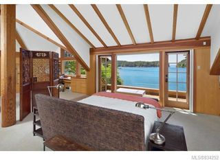 Photo 24: 684 Whaletown Rd in Cortes Island: Isl Cortes Island House for sale (Islands)  : MLS®# 834252
