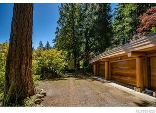 Photo 23: 684 Whaletown Rd in Cortes Island: Isl Cortes Island House for sale (Islands)  : MLS®# 834252