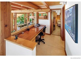 Photo 41: 684 Whaletown Rd in Cortes Island: Isl Cortes Island House for sale (Islands)  : MLS®# 834252