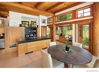 Photo 37: 684 Whaletown Rd in Cortes Island: Isl Cortes Island House for sale (Islands)  : MLS®# 834252