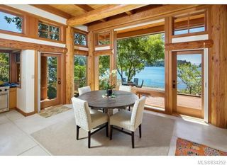 Photo 36: 684 Whaletown Rd in Cortes Island: Isl Cortes Island House for sale (Islands)  : MLS®# 834252