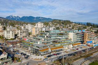 "Photo 29: 206 1355 BELLEVUE Avenue in West Vancouver: Ambleside Condo for sale in ""Grosvenor Ambleside"" : MLS®# R2483219"