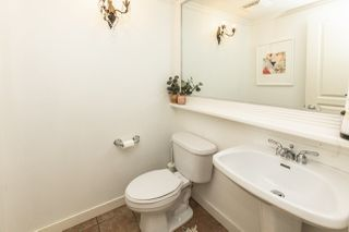 "Photo 18: 27 2351 PARKWAY Boulevard in Coquitlam: Westwood Plateau Townhouse for sale in ""WINDANCE"" : MLS®# R2489558"