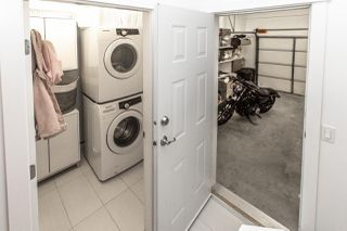 """Photo 21: 27 2351 PARKWAY Boulevard in Coquitlam: Westwood Plateau Townhouse for sale in """"WINDANCE"""" : MLS®# R2489558"""