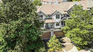 "Photo 16: 27 2351 PARKWAY Boulevard in Coquitlam: Westwood Plateau Townhouse for sale in ""WINDANCE"" : MLS®# R2489558"