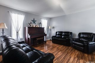 Photo 10: 21 Pembroke Road in Neuanlage: Residential for sale : MLS®# SK824248
