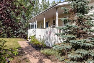Photo 4: 21 Pembroke Road in Neuanlage: Residential for sale : MLS®# SK824248