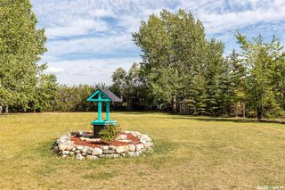 Photo 34: 21 Pembroke Road in Neuanlage: Residential for sale : MLS®# SK824248