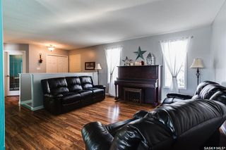Photo 11: 21 Pembroke Road in Neuanlage: Residential for sale : MLS®# SK824248