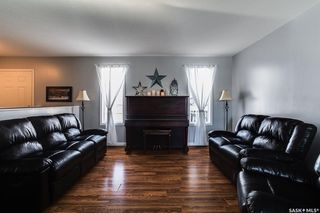 Photo 12: 21 Pembroke Road in Neuanlage: Residential for sale : MLS®# SK824248