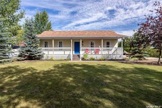 Photo 3: 21 Pembroke Road in Neuanlage: Residential for sale : MLS®# SK824248