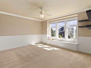 """Photo 23: 15845 39A Avenue in Surrey: Morgan Creek House for sale in """"MORGAN CREEK"""" (South Surrey White Rock)  : MLS®# R2493602"""