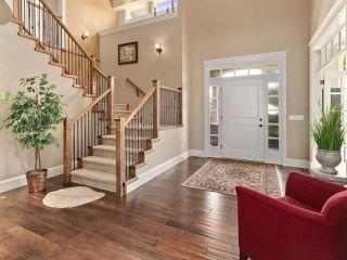 """Photo 3: 15845 39A Avenue in Surrey: Morgan Creek House for sale in """"MORGAN CREEK"""" (South Surrey White Rock)  : MLS®# R2493602"""