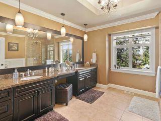 """Photo 19: 15845 39A Avenue in Surrey: Morgan Creek House for sale in """"MORGAN CREEK"""" (South Surrey White Rock)  : MLS®# R2493602"""