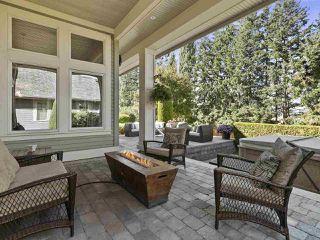 """Photo 30: 15845 39A Avenue in Surrey: Morgan Creek House for sale in """"MORGAN CREEK"""" (South Surrey White Rock)  : MLS®# R2493602"""
