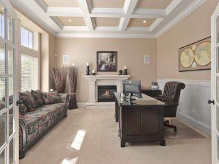 """Photo 4: 15845 39A Avenue in Surrey: Morgan Creek House for sale in """"MORGAN CREEK"""" (South Surrey White Rock)  : MLS®# R2493602"""