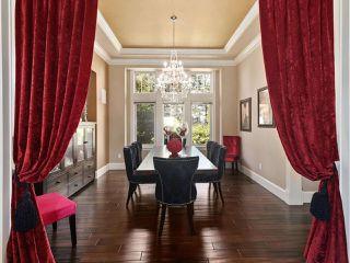 """Photo 5: 15845 39A Avenue in Surrey: Morgan Creek House for sale in """"MORGAN CREEK"""" (South Surrey White Rock)  : MLS®# R2493602"""
