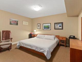 """Photo 29: 15845 39A Avenue in Surrey: Morgan Creek House for sale in """"MORGAN CREEK"""" (South Surrey White Rock)  : MLS®# R2493602"""