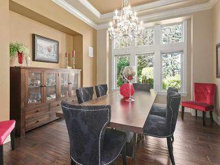 """Photo 6: 15845 39A Avenue in Surrey: Morgan Creek House for sale in """"MORGAN CREEK"""" (South Surrey White Rock)  : MLS®# R2493602"""