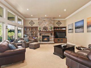"""Photo 12: 15845 39A Avenue in Surrey: Morgan Creek House for sale in """"MORGAN CREEK"""" (South Surrey White Rock)  : MLS®# R2493602"""