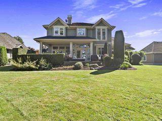"""Photo 32: 15845 39A Avenue in Surrey: Morgan Creek House for sale in """"MORGAN CREEK"""" (South Surrey White Rock)  : MLS®# R2493602"""