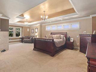 """Photo 15: 15845 39A Avenue in Surrey: Morgan Creek House for sale in """"MORGAN CREEK"""" (South Surrey White Rock)  : MLS®# R2493602"""