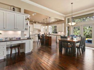 """Photo 8: 15845 39A Avenue in Surrey: Morgan Creek House for sale in """"MORGAN CREEK"""" (South Surrey White Rock)  : MLS®# R2493602"""