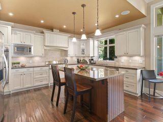 """Photo 9: 15845 39A Avenue in Surrey: Morgan Creek House for sale in """"MORGAN CREEK"""" (South Surrey White Rock)  : MLS®# R2493602"""