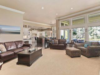 """Photo 13: 15845 39A Avenue in Surrey: Morgan Creek House for sale in """"MORGAN CREEK"""" (South Surrey White Rock)  : MLS®# R2493602"""