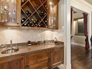 """Photo 7: 15845 39A Avenue in Surrey: Morgan Creek House for sale in """"MORGAN CREEK"""" (South Surrey White Rock)  : MLS®# R2493602"""