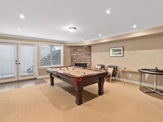 """Photo 27: 15845 39A Avenue in Surrey: Morgan Creek House for sale in """"MORGAN CREEK"""" (South Surrey White Rock)  : MLS®# R2493602"""