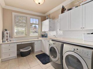 """Photo 14: 15845 39A Avenue in Surrey: Morgan Creek House for sale in """"MORGAN CREEK"""" (South Surrey White Rock)  : MLS®# R2493602"""