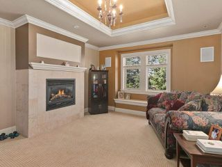 """Photo 17: 15845 39A Avenue in Surrey: Morgan Creek House for sale in """"MORGAN CREEK"""" (South Surrey White Rock)  : MLS®# R2493602"""