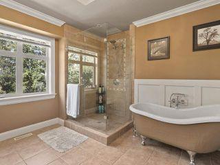 """Photo 20: 15845 39A Avenue in Surrey: Morgan Creek House for sale in """"MORGAN CREEK"""" (South Surrey White Rock)  : MLS®# R2493602"""
