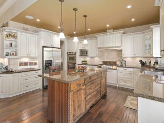"""Photo 10: 15845 39A Avenue in Surrey: Morgan Creek House for sale in """"MORGAN CREEK"""" (South Surrey White Rock)  : MLS®# R2493602"""