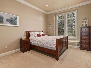 """Photo 21: 15845 39A Avenue in Surrey: Morgan Creek House for sale in """"MORGAN CREEK"""" (South Surrey White Rock)  : MLS®# R2493602"""