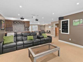 """Photo 26: 15845 39A Avenue in Surrey: Morgan Creek House for sale in """"MORGAN CREEK"""" (South Surrey White Rock)  : MLS®# R2493602"""