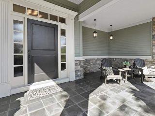 """Photo 2: 15845 39A Avenue in Surrey: Morgan Creek House for sale in """"MORGAN CREEK"""" (South Surrey White Rock)  : MLS®# R2493602"""