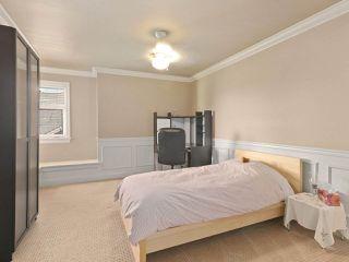 """Photo 22: 15845 39A Avenue in Surrey: Morgan Creek House for sale in """"MORGAN CREEK"""" (South Surrey White Rock)  : MLS®# R2493602"""