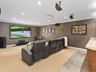 """Photo 25: 15845 39A Avenue in Surrey: Morgan Creek House for sale in """"MORGAN CREEK"""" (South Surrey White Rock)  : MLS®# R2493602"""
