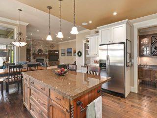 """Photo 11: 15845 39A Avenue in Surrey: Morgan Creek House for sale in """"MORGAN CREEK"""" (South Surrey White Rock)  : MLS®# R2493602"""