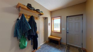 Photo 35: 52277 RGE RD 225: Rural Strathcona County House for sale : MLS®# E4213790