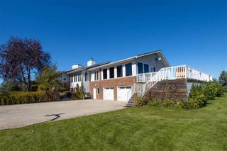Photo 39: 52277 RGE RD 225: Rural Strathcona County House for sale : MLS®# E4213790
