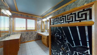 Photo 28: 52277 RGE RD 225: Rural Strathcona County House for sale : MLS®# E4213790