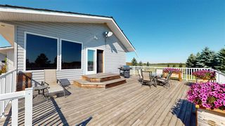 Photo 36: 52277 RGE RD 225: Rural Strathcona County House for sale : MLS®# E4213790