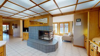 Photo 5: 52277 RGE RD 225: Rural Strathcona County House for sale : MLS®# E4213790