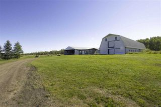 Photo 48: 52277 RGE RD 225: Rural Strathcona County House for sale : MLS®# E4213790