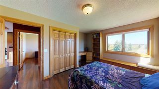 Photo 21: 52277 RGE RD 225: Rural Strathcona County House for sale : MLS®# E4213790